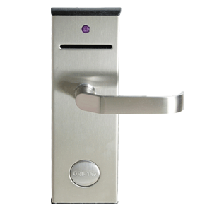 ORBITA IC HOTEL DOOR LOCKS